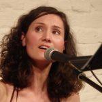 Beaujolais Primeur Abend mit Anna Juliette Breitenbach