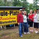 Boule-Turnier-Dietenhofen-2018-DFF-Cadolzburg